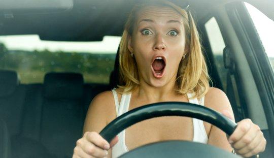Как найти клиентов инструктору по вождению?
