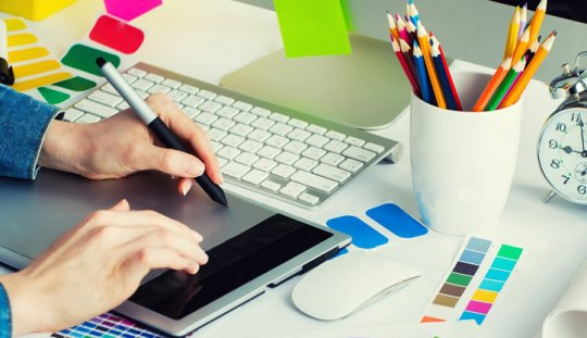 Как найти клиентов дизайнеру?