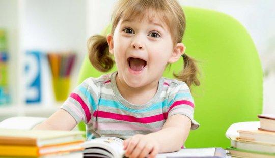 Как выбрать репетитора для ребёнка?